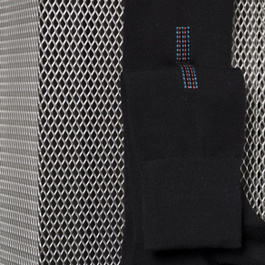 St-Antoni-Business-Socken-3
